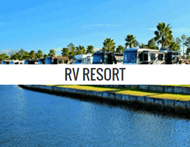 RV Resort